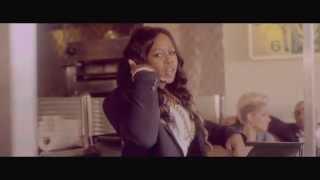 Ron Browz - She Don't Like Me (Remix) (ft. Remy Ma)