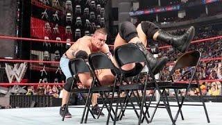 getlinkyoutube.com-WWE Best TLC Moments