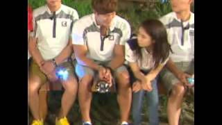 getlinkyoutube.com-spartace eyes