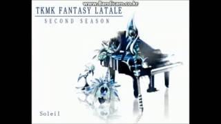 getlinkyoutube.com-라테일 BGM 피아노 편곡