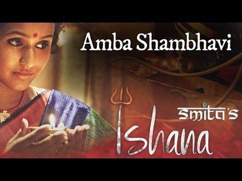 Smita - Amba Shambhavi