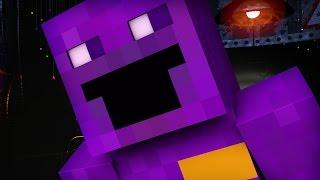 getlinkyoutube.com-Purple Man's Revenge | Hide n' Go Purple Man