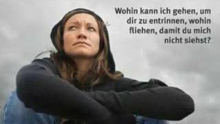 getlinkyoutube.com-Psalm 139 (Deutsch)