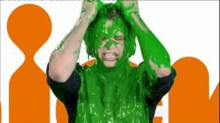 getlinkyoutube.com-Nickelodeon Theme Song Official