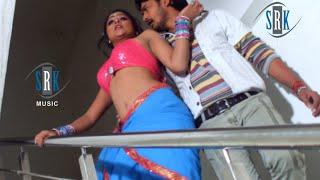 getlinkyoutube.com-Nazar Lagal Raja   Bhojpuri Movie Hot Romantic Song   Ballia Ke Dabangai
