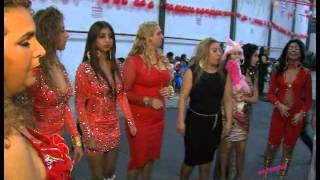 getlinkyoutube.com-ciganos do porto festa de carnaval 2013  n2