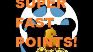 getlinkyoutube.com-App Trailers - Make Points REALLY Fast! No Hack/Glitch!