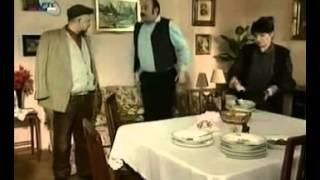 getlinkyoutube.com-Porodicno blago - Djosa i Paja Trosak.flv