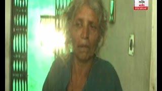 बुजुर्ग हीरा सिंह राणा हत्याकांड: पत्नी ही निकली पति की हत्यारन