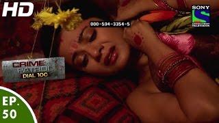 getlinkyoutube.com-Crime Patrol Dial 100 - क्राइम पेट्रोल - Vyatha - Episode 50 - 21st December, 2015