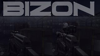 getlinkyoutube.com-Contract Wars: Bizon W-Task