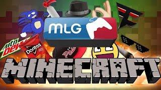 getlinkyoutube.com-MLG Minecraft