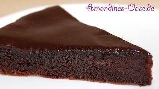 "getlinkyoutube.com-Pornokuchen ""Ein berühmter Schokoladenkuchen"""