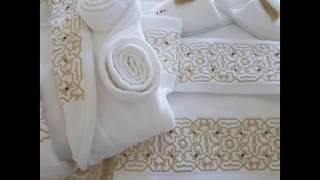 getlinkyoutube.com-العروسات المقبلات على الزواج جهاز العروسة ب كامل تجهيزات 2017