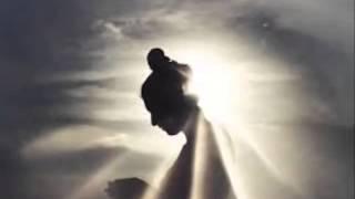 getlinkyoutube.com-Amo até no céu - Homenagem ao Cristiano Araujo e Allana Moraes