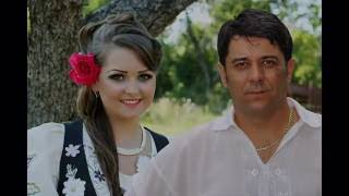 getlinkyoutube.com-Colaj Ghita Munteanu in duet
