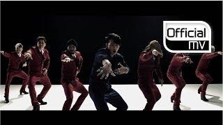 getlinkyoutube.com-[MV] RAIN(비) _ 30SEXY