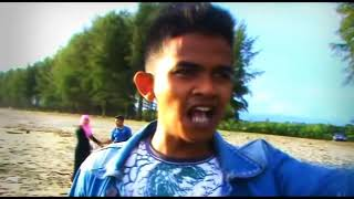 getlinkyoutube.com-FILM Komedi Aceh Bantai Guleng ( Film Aceh Terbaru  Full Movie )