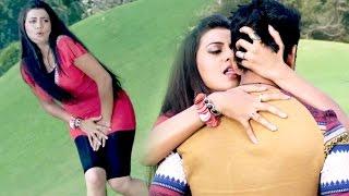 getlinkyoutube.com-देहिया भतार खोजता - Diler - Nirahuaa & Akshra Singh - Bhojpuri Movie Hot Songs 2017 new