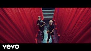 getlinkyoutube.com-Lil Kesh - Ibile Remix [Official Video] ft. Reminisce