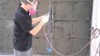 getlinkyoutube.com-Cerakoting a Rifle & Pistol