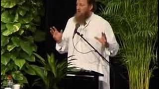 getlinkyoutube.com-The Truth About Jesus Christ by Abdur-Raheem Green