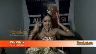 getlinkyoutube.com-Cita Citata Tampil Waw Di Malam SCTV Awards 2015