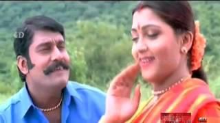 PanjiMettai Seelakatti Ettupatti Rasa - Napolean & Khushboo - Superhit Tamil Village love song 720p