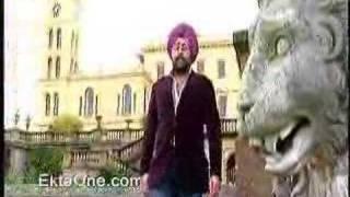 getlinkyoutube.com-Maharaja Duleep Singh BBC2 Desi DNA