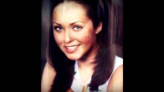 getlinkyoutube.com-Anahí - Antes, durante y después de la Anorexia (1999-2002/2003-2011)