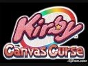 Kirby Canvas Curse Music - Track 20 - Silent Seabed