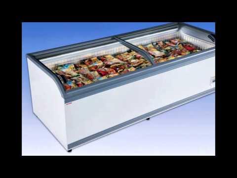 Empresas proveedoras de arc n congelador para bares - Congelador de arcon ...