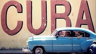 getlinkyoutube.com-Las 10 Cosas que debe saber ante de viajar a Cuba