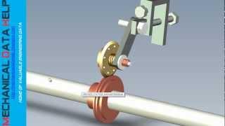 getlinkyoutube.com-Paper Cutting Cutter Design.avi