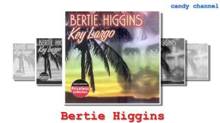 getlinkyoutube.com-Bertie Higgins - Casablanca  (Full Album)