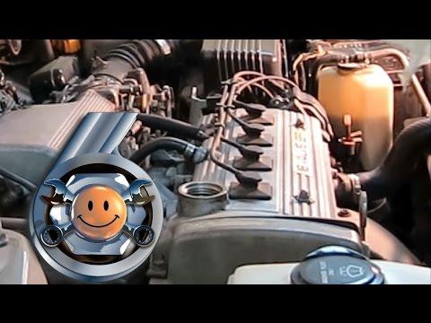 """Уровень масла. Мудрый совет. """"Гараж №6"""". Как правильно проверить уровень масла в двигателе."""