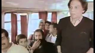 getlinkyoutube.com-Adel Imam ajmal ma9ta3 dyal dahk
