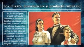 getlinkyoutube.com-Lectia de istorie 28 - Regimul comunist din Romania 2