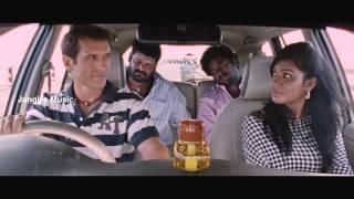 Mannar Valaiguda | Offical Trailer | Kanja Karuppu | Chandra Luesa