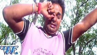getlinkyoutube.com-Ae Bidhata Ho - ऐ बिधाता हो - Pawan Singh - Devar Bhabhi - Bhojpuri Sad Songs HD