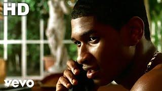 getlinkyoutube.com-Usher - Nice & Slow