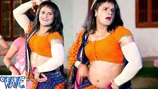 getlinkyoutube.com-सईया ऐ सखी - Saiya Ae Sakhi - खेसारी लाल हॉट लवंडा नाच - Khesari Lal - Bhojpuri Hot Songs 2015 new