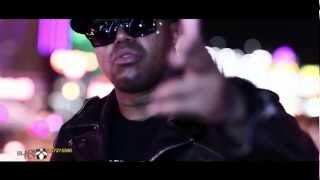 DJ Paul - What I Look Like (W.I.L.L.)