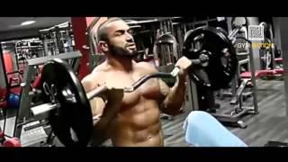 getlinkyoutube.com-Lazar Angelov - Still Broken [Motivation]