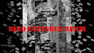 getlinkyoutube.com-SKOOL BOYZ Give me that lovin' (Riko extended remix) 7,15'