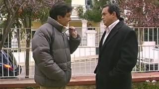 getlinkyoutube.com-Μαμά και γιος (2002) 21ο Επεισόδιο [Η Διαθήκη]