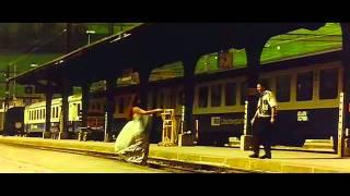 Hum Tumse Na Kuch Keh Paye HD