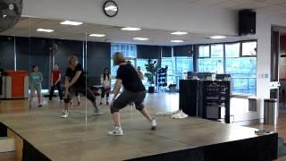 getlinkyoutube.com-Savage Twerk It Dance