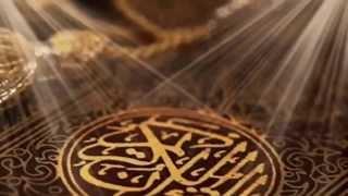 getlinkyoutube.com-مونتاح عن فضل قراءة القرآن الكريم
