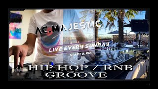 getlinkyoutube.com-Dj Ac- Majestic - Rn'B mix